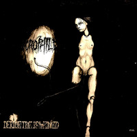 Abhorer: Rumpus Of The Undead / Deride The Remedied