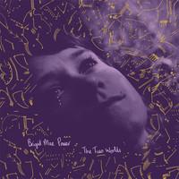 Power, Brigid Mae: The two worlds