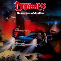 Darkness (Ger): Defenders Of Justice