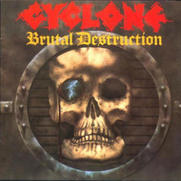 Cyclone: Brutal Destruction