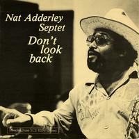 Adderley, Nat: Don't Look Back