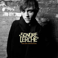 Lerche, Sondre: Two Way Monologue