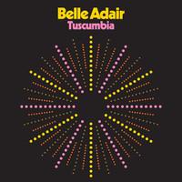Belle Adair: Tuscumbia