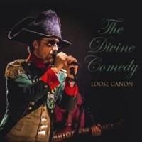 Divine Comedy: Loose Canon