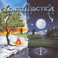 Sonata Arctica: Silence -re-issue