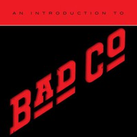 Bad Company: An introduction to..