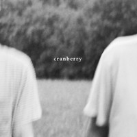 Hovvdy: Cranberry