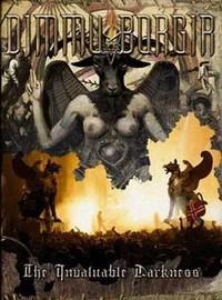 Dimmu Borgir: Invaluable Darkness