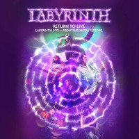 Labyrinth : Return To Live