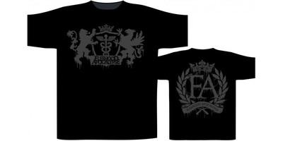 Fleshgod Apocalypse: Emblem