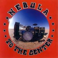 Nebula: To The Center