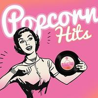 V/A: Popcorn Hits