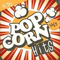 V/A: Popcorn Hits Vol. 2