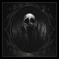 Veiled: Black Celestial Orbs