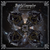 Mournful Congregation : Incubus of Karma