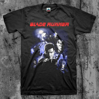 Movie: Blade Runner