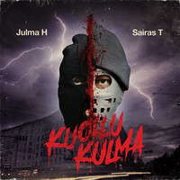 Julma H & Sairas T: Kuollu kulma