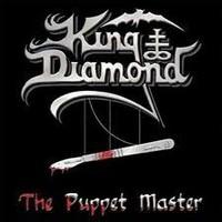 King Diamond: Puppet master