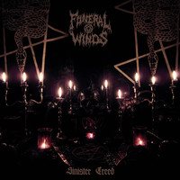 Funeral Winds: Sinister Creed