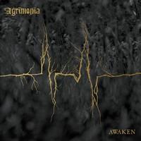 Agrimonia: Awaken