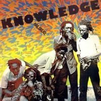 Knowledge: Hail dread lp