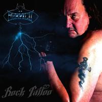 Serpico: Rock Tattoo