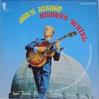 Bishop, John: Bishop's Whirl