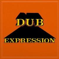 Brown, Errol: Dub Expression