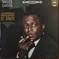 Davis, Miles : Sketches Of Spain