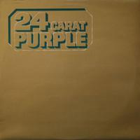 Deep Purple: 24 Carat Purple