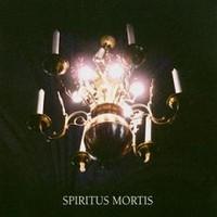 Spiritus Mortis: Spiritus mortis