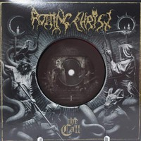Rotting Christ: The Call