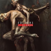 Editors : Violence