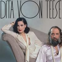 Tellier, Sebastien: Dita von Teese