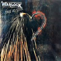 Warlock: True As Steel
