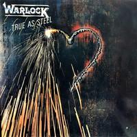 Warlock : True As Steel