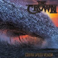 Crown: Cobra Speed Venom