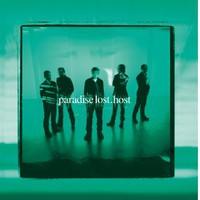 Paradise Lost: Host