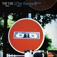 Fall: The marshall suite