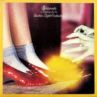 Electric Light Orchestra : Eldorado