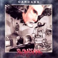 Carcass: Swansong -dualdisc