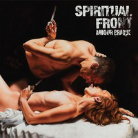 Spiritual Front: Amour Braque