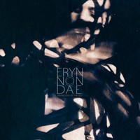 Eryn Non Dae: Abandon of the self