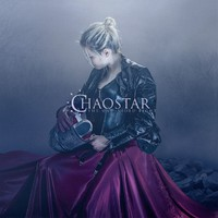 Chaostar: The undivided light