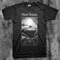 Ghost Brigade: Lost