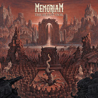 Memoriam: The Silent Vigil