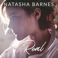Barnes, Natasha: Real