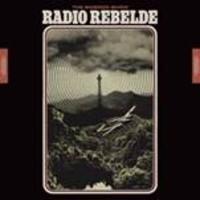 Baboon Show: Radio Rebelde