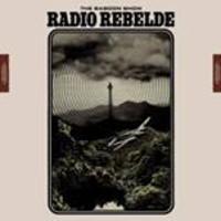 Baboon Show : Radio Rebelde