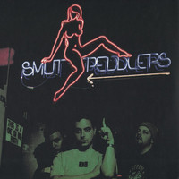 Smut Peddlers: First Name Smut